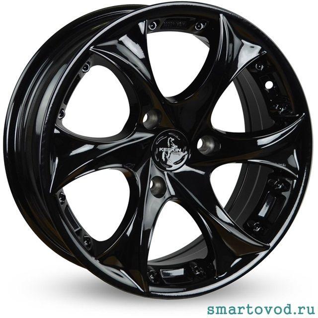 Моторезина. motokvartal.com.ua | Купить резину и шины.